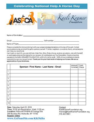 kkf-pledge-form-2015