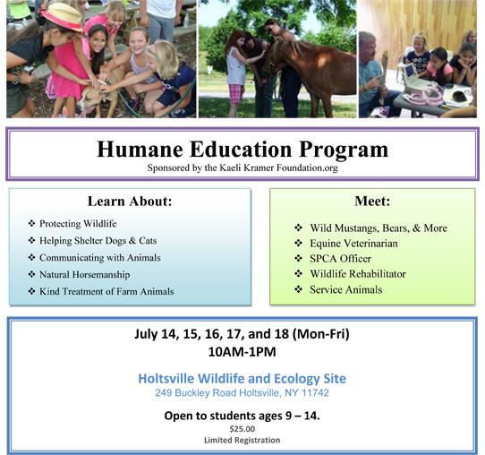 humane-education-flyer-web1